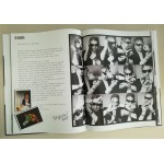 Coffret collector Gainsbourg