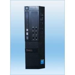 1] Dell Optiplex