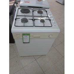 Lave Vaisselle + Plaque a Gaz + Plaque électrique, THOMSON AQUARAL, GAZ DE VILLE, ART00427