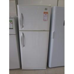 Réfrigérateurs, congélateurs