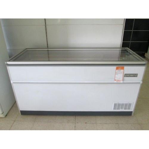 cong 233 lateur coffre novum 610 litres