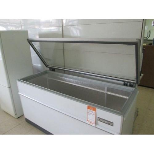 Cong lateur coffre novum 610 litres - Congelateur coffre 100 litres ...
