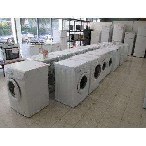 lavage lave linge hublot lave linge top lave vaisselle seche linge. Black Bedroom Furniture Sets. Home Design Ideas