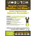Réparation matériel électronique et électrique