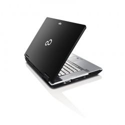 -SUR COMMANDE- Portable Intel Core i5