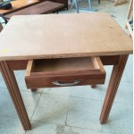 Table/bureau