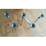 Chandelier Scandinave Modulable