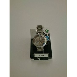 Montre Eco tempo LIP - 10837412